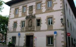 udal.euskaltegia
