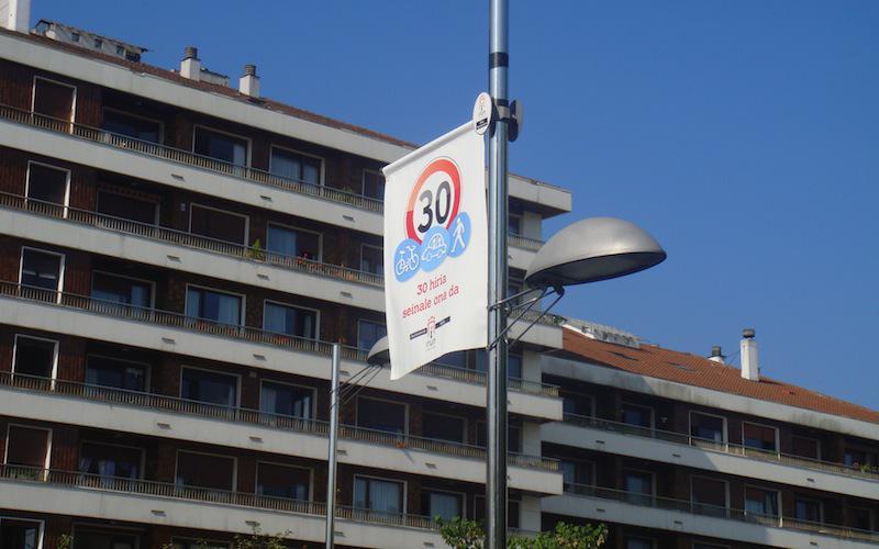 irun 30