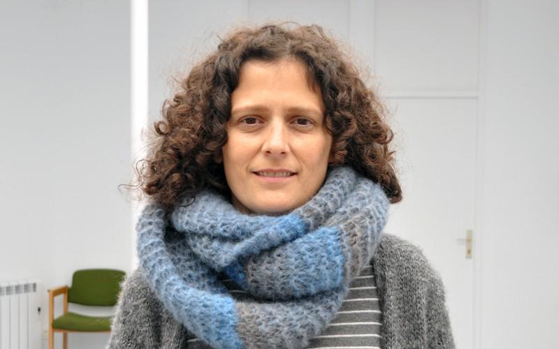 Leire Miguez