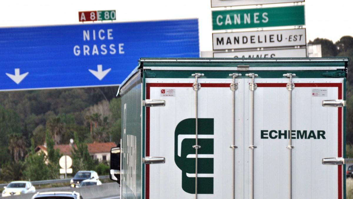 Atzo Kosta Urdina zeharkatu eta gero, Italia zeharkatuko dugu gaur Anconaraino