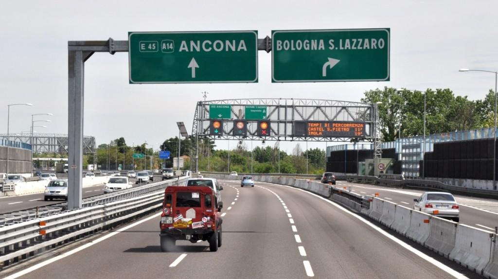 Ancona kronika