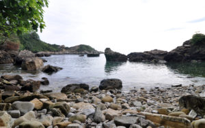Asturiaga
