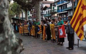 katalunia.hondarribia