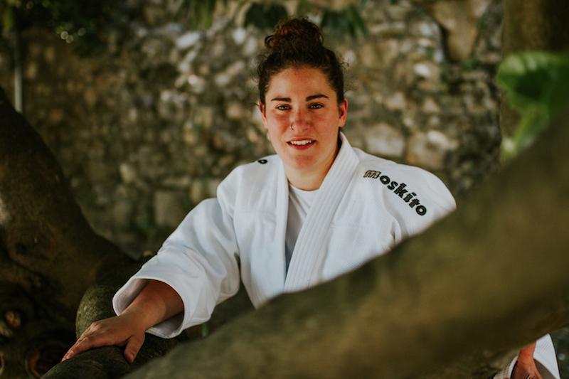 Lidia Yarza
