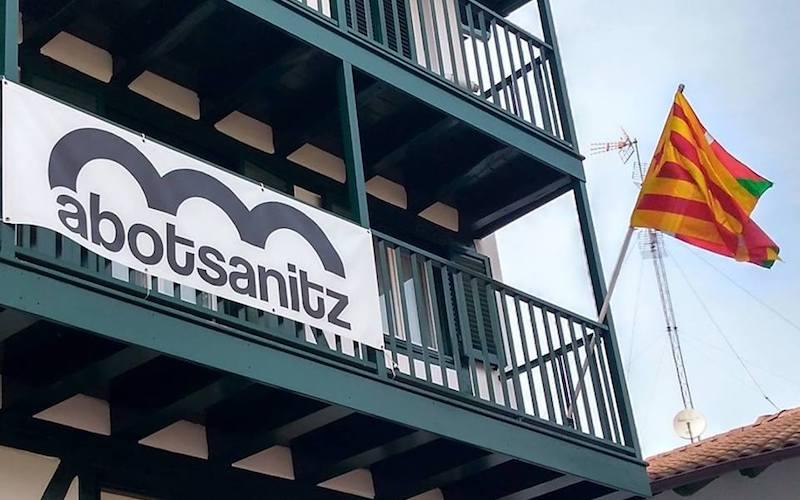 abotsanitz herri batzarra 2018