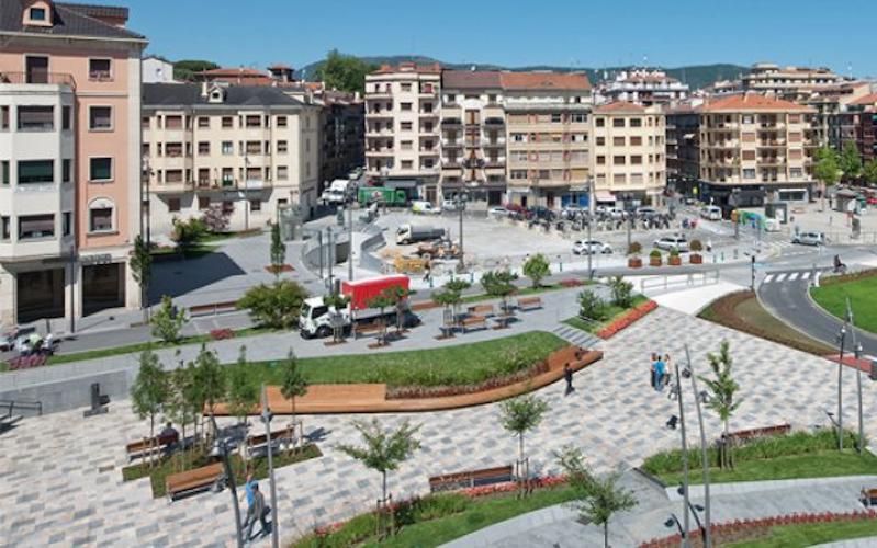 sanjuan.plaza