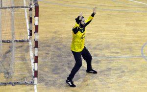Il Capo Hondarribia Diego Zamora
