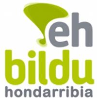 EH Bildu Hondarribia