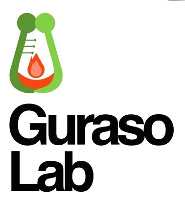 GurasoLab Logo