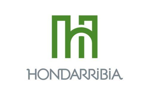 Hondarribia marka berria 2