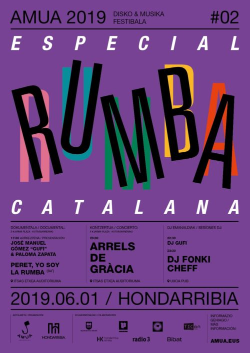 Kartela Runba Amua