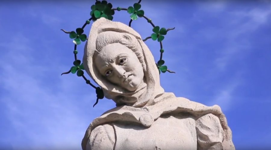 San Juan de Dios Abotsanitz