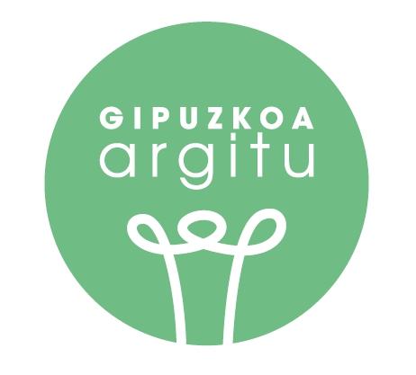 Gipuzkoa Argitu