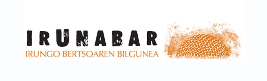 Irunabar