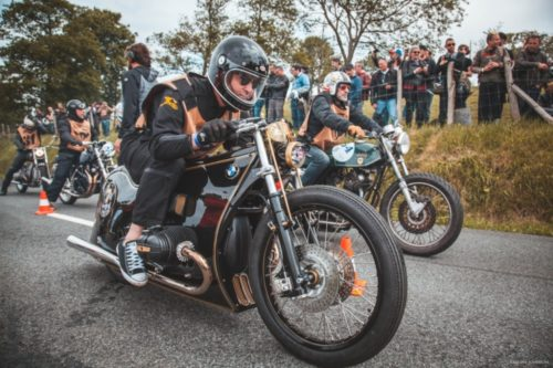 Wheels and Waves 2018 Pauline Johnson