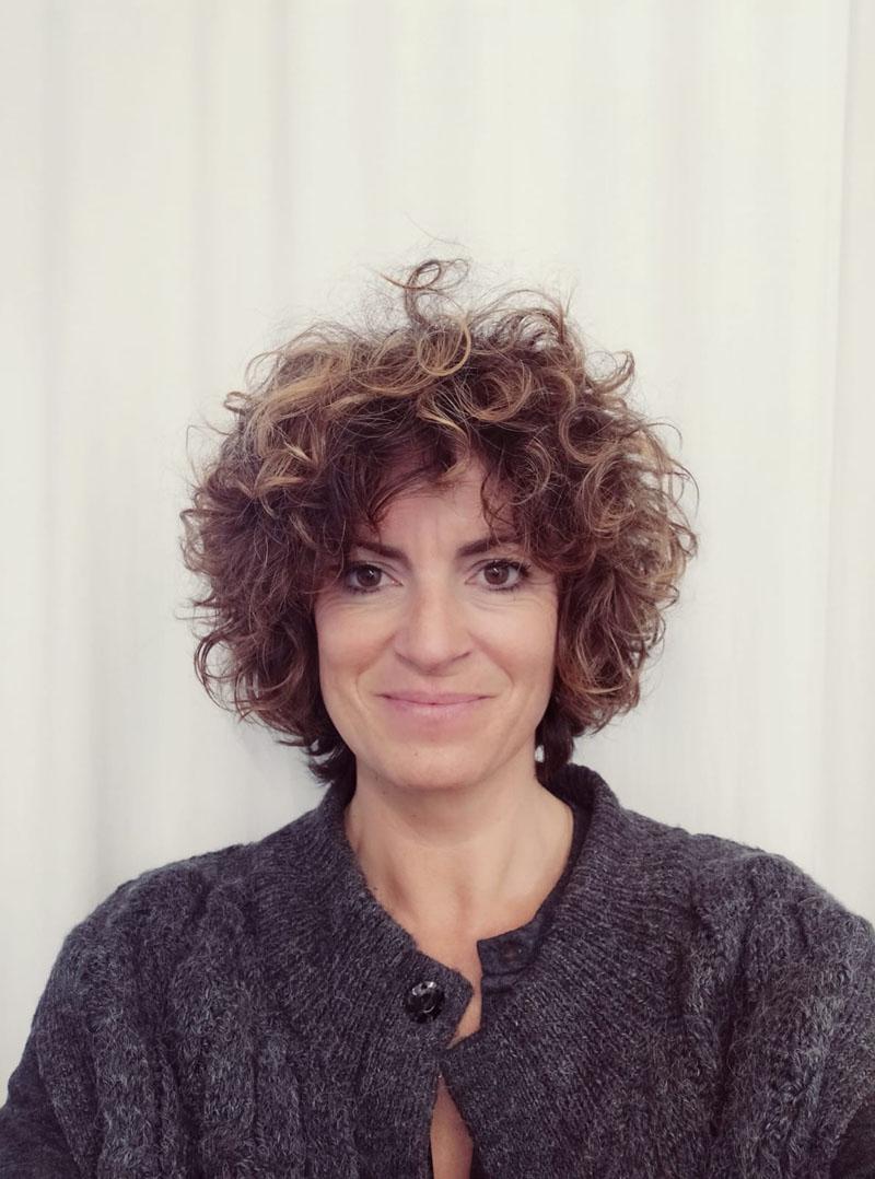 Sonia Herce