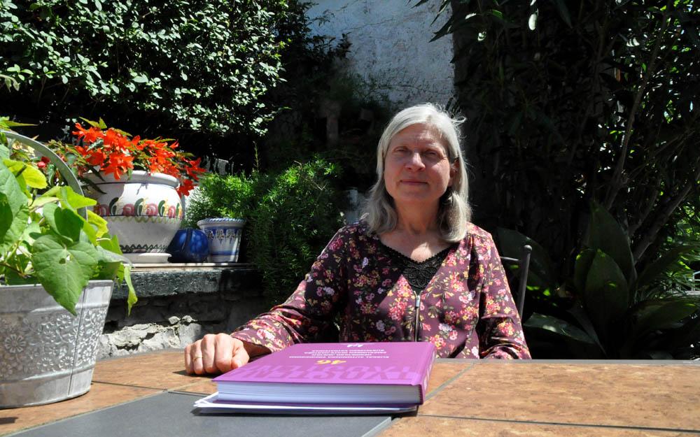 Margaret 'Maggie' Bullen