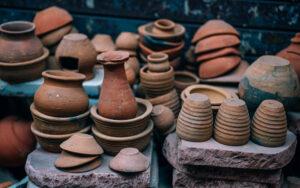 Eskuz-lan Bidasoaldeko artisauen elkartea sortu dute.